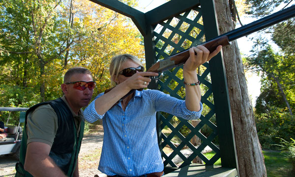 home_sporting-clays