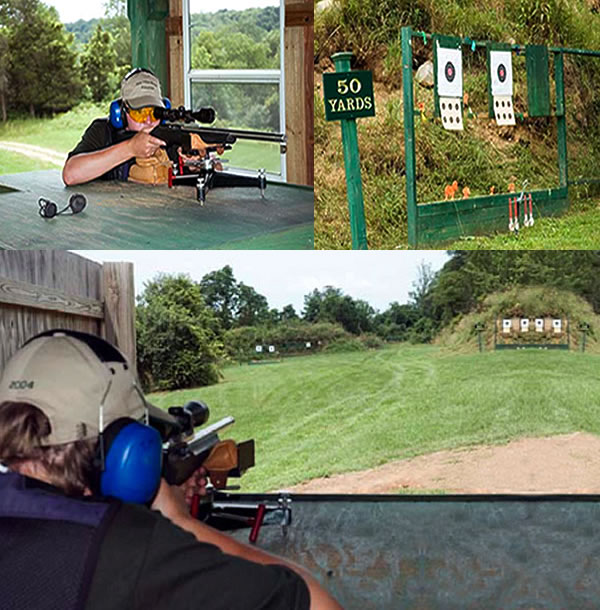 shooting-range2